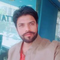 Sajid Ghafoor