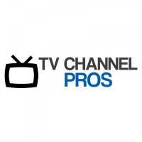 Roku TV Channel photo