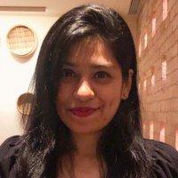Nithyalakshmi Sundar