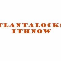 ATLANTALOCK SMITHNOW
