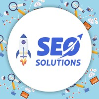 Fastseo Solutions photo