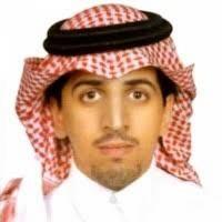 Abdul Majed Al Meesha