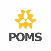 Poms Oral Surgery photo