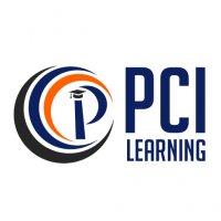 PCI Learning