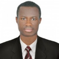 samuel nwadike