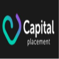 capital- placement