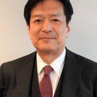 Takashi Ozai