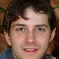 Mikel Schron