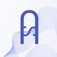 Aetsoft Company