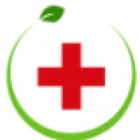 HealthTips Web