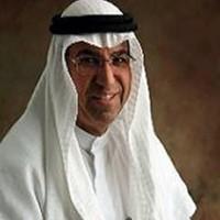 Abdullah Essa Zamzam