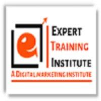 Expert Training Institute