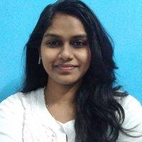 Aparna Sahu