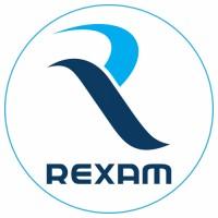 Công Ty Rexam