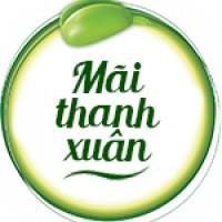 Maithanhxuan Com photo