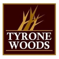 Tyrone Woods Manufactured Home Community photo