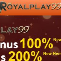 royalplay99 bandar slot pulsa