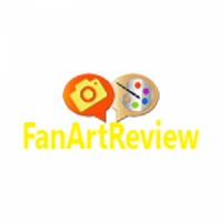 FanArt Review