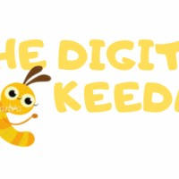 thedigital keeda