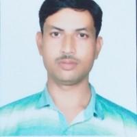 Kuldeep Pathak