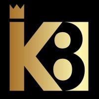 k8 vin
