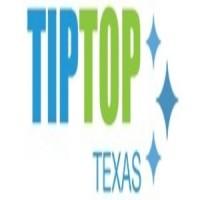 Tip Top Texas