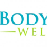 Body Flow Wellness photo