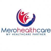 Mero Healthcare