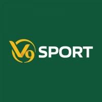 V9 Sport