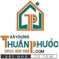 Xây Dựng Thuận Phước