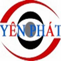 caunang yenphat
