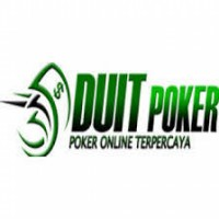 Duit Poker photo