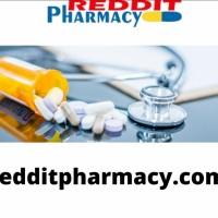 reddit pharmacy