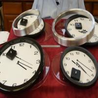 Clock Kits photo