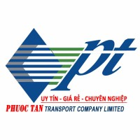 Pt Transport photo