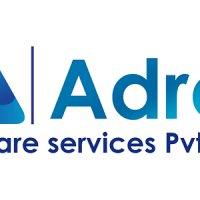 Adret Software