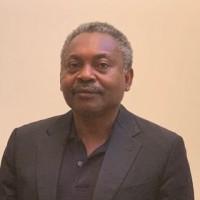 Brian Chigbue