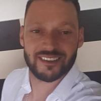 Danijel Kostic