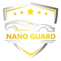 Nano Guard photo