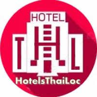 Hotelsthailoc Hotel-Advertiser photo