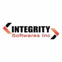 Integrity Softwares Inc