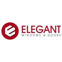 Elegant Windows and Doors Inc