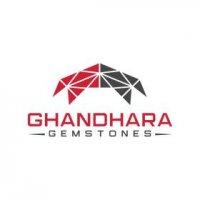 Gandhara Gems photo