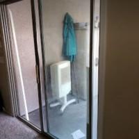 Sliding Door photo
