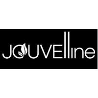 Jouvelline Jouvelline