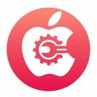 The Gioi Apple