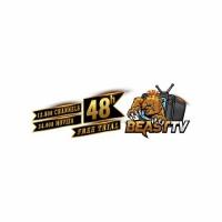 Beast IPTV
