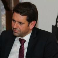Sadiq Nels