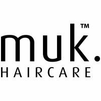 Muk Hair