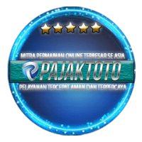 PAJAKTOTO OFFICIAL